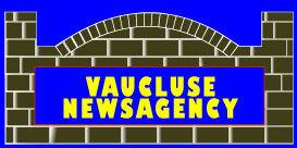 Vaucluse Newsagency